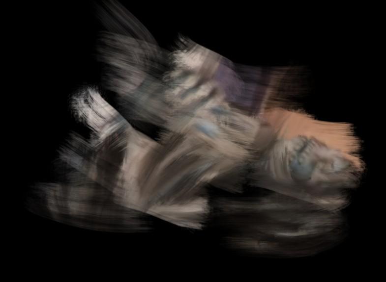 Untitled artwork 1