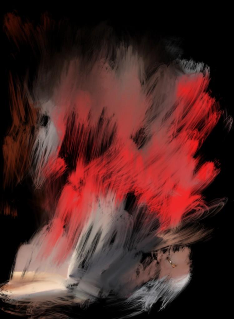 Untitled artwork 3