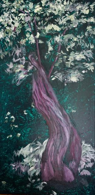 Holunderbaum